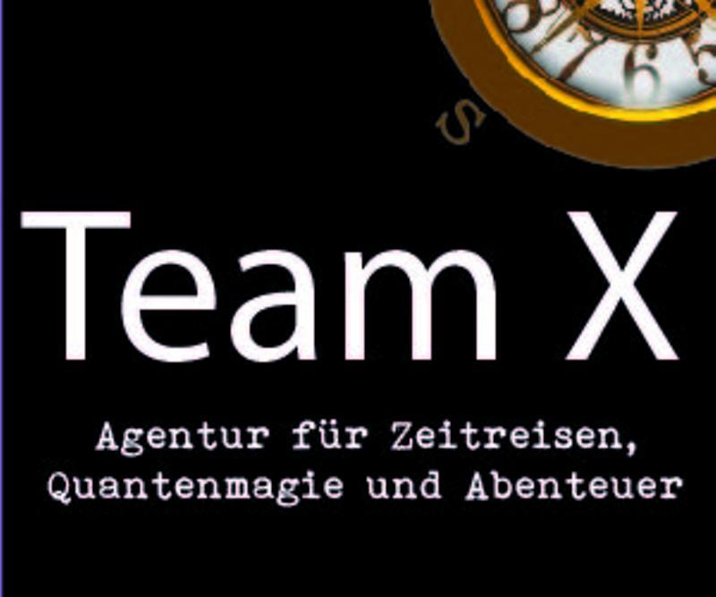 Team X Köln