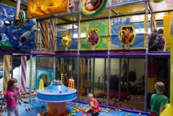 indoorspielplatz mindelheim