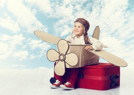 mit baby verreisen tipps zum transportieren. Black Bedroom Furniture Sets. Home Design Ideas