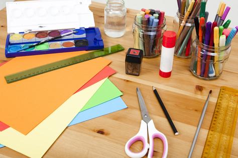 Bild Zu Kreative Einladungen Zum Kindergeburtstag