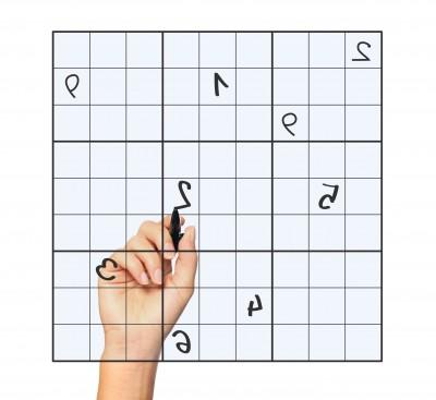 online sudoku kostenlos