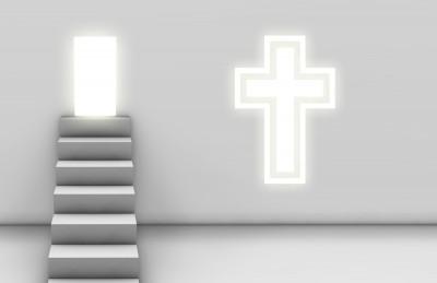 Sprüche Zur Taufe