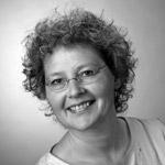 Sabine Olfermann