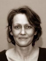Sabine weber aus dueren geile toom baumarktschlampe - 2 part 6