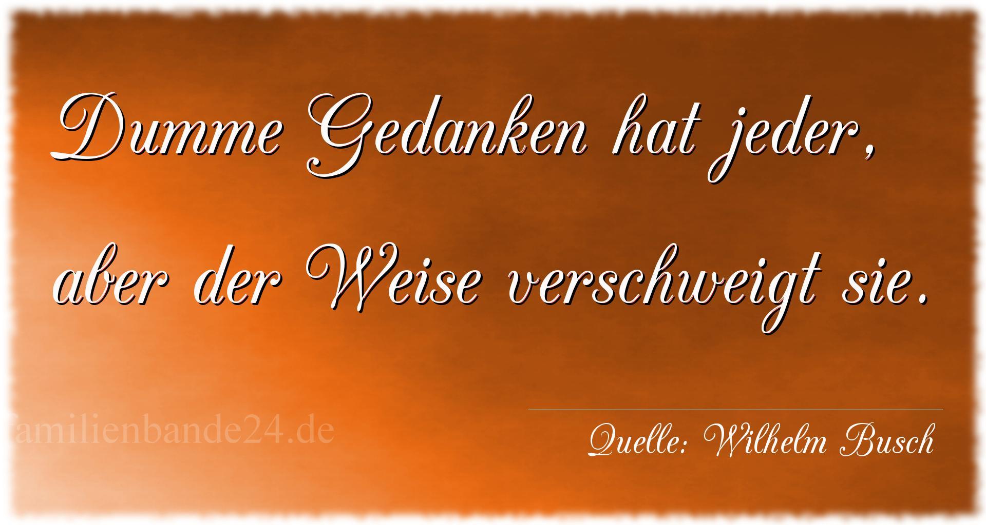 Weihnachtsgedichte Von Wilhelm Busch.Aphorismus 1280 Aus Die Besten Aphorismen