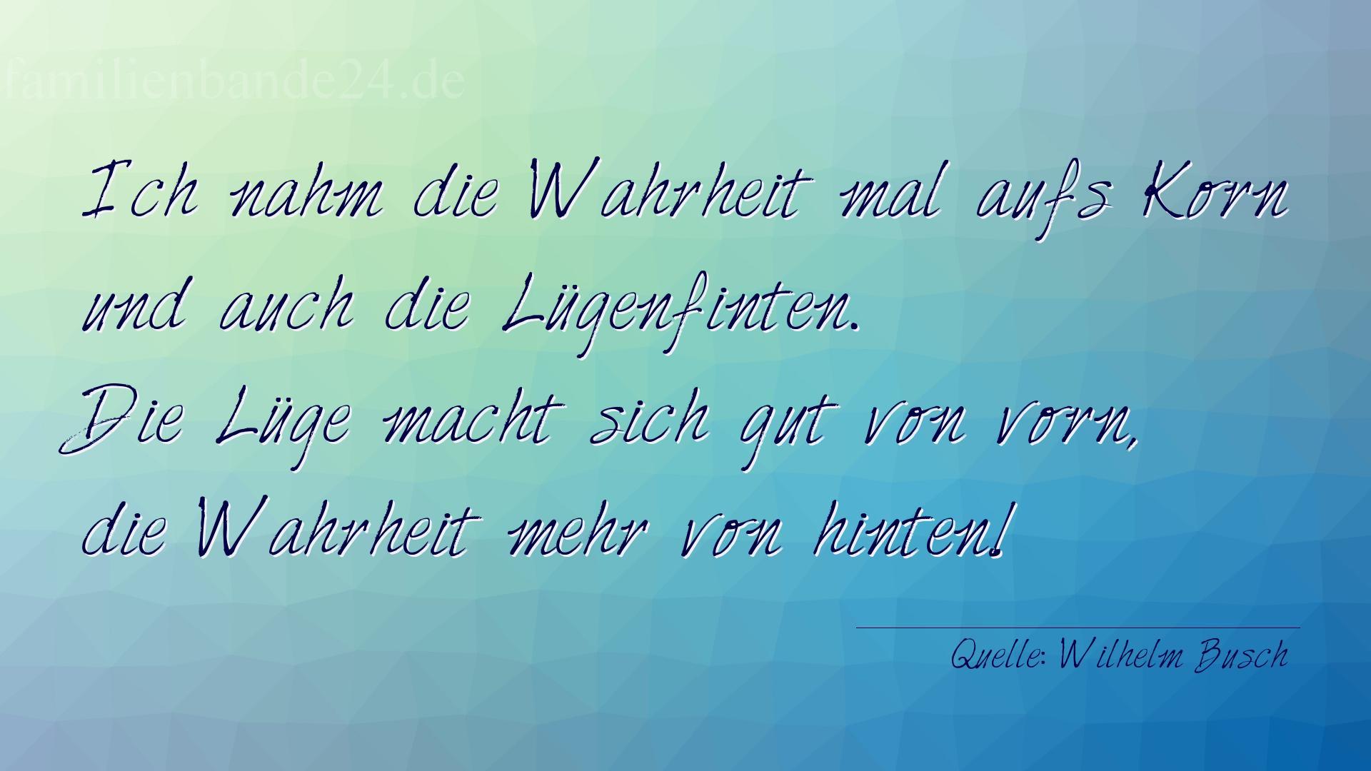 Weihnachtsgedichte Von Wilhelm Busch.Aphorismus 1296 Aus Die Besten Aphorismen