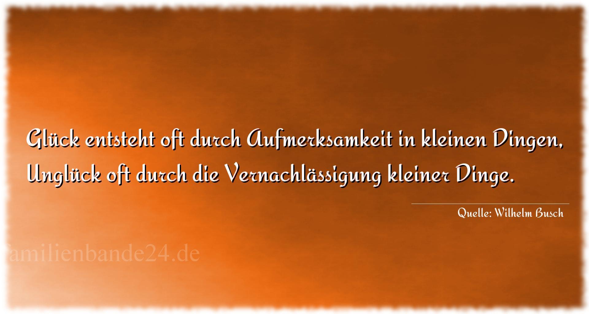 Weihnachtsgedichte Von Wilhelm Busch.Aphorismus 1304 Aus Die Besten Aphorismen