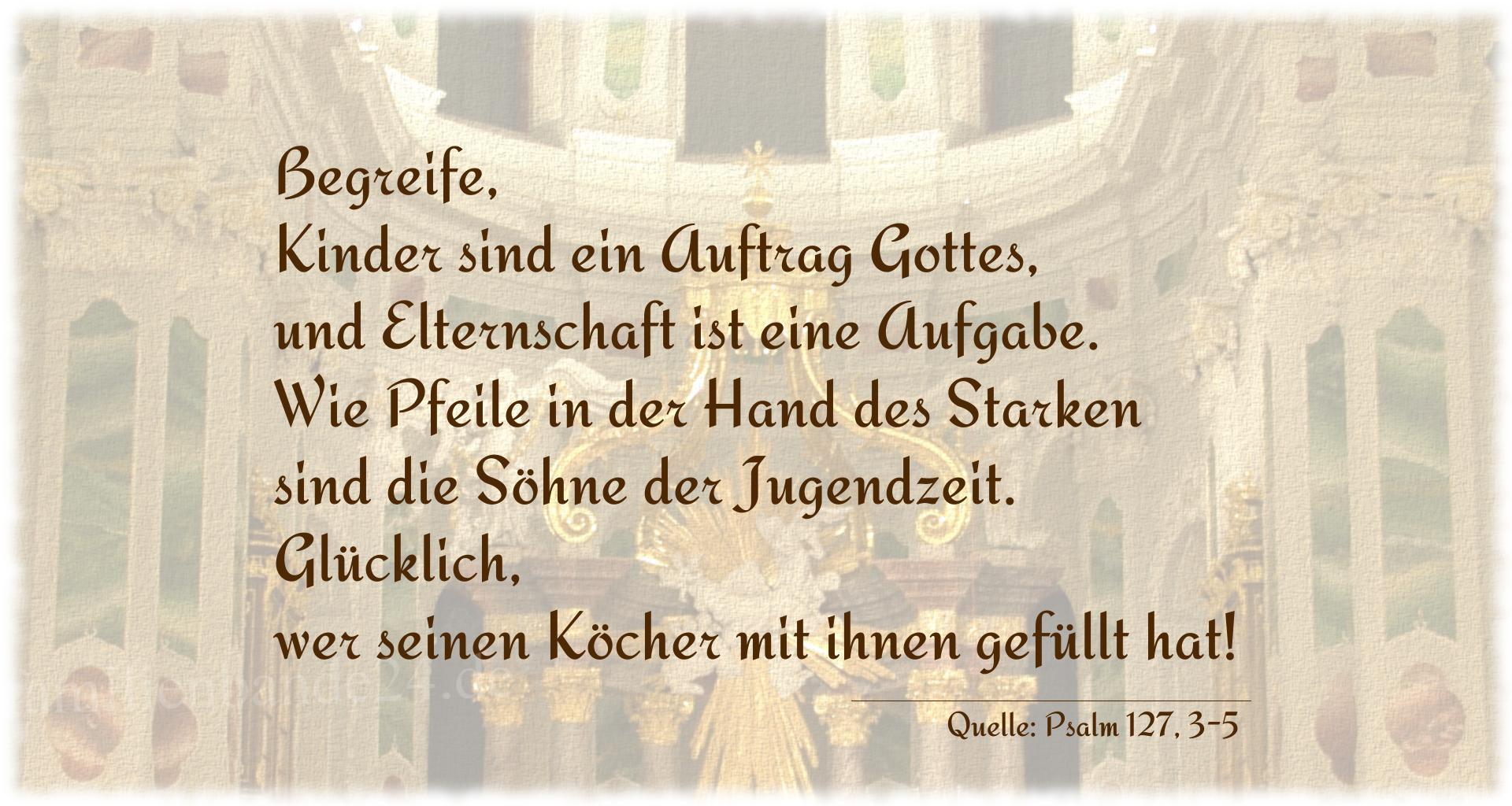 Spruche Uber Die Jugendzeit.Taufspruch 174 Aus Biblische Tauf Und Segensspruche
