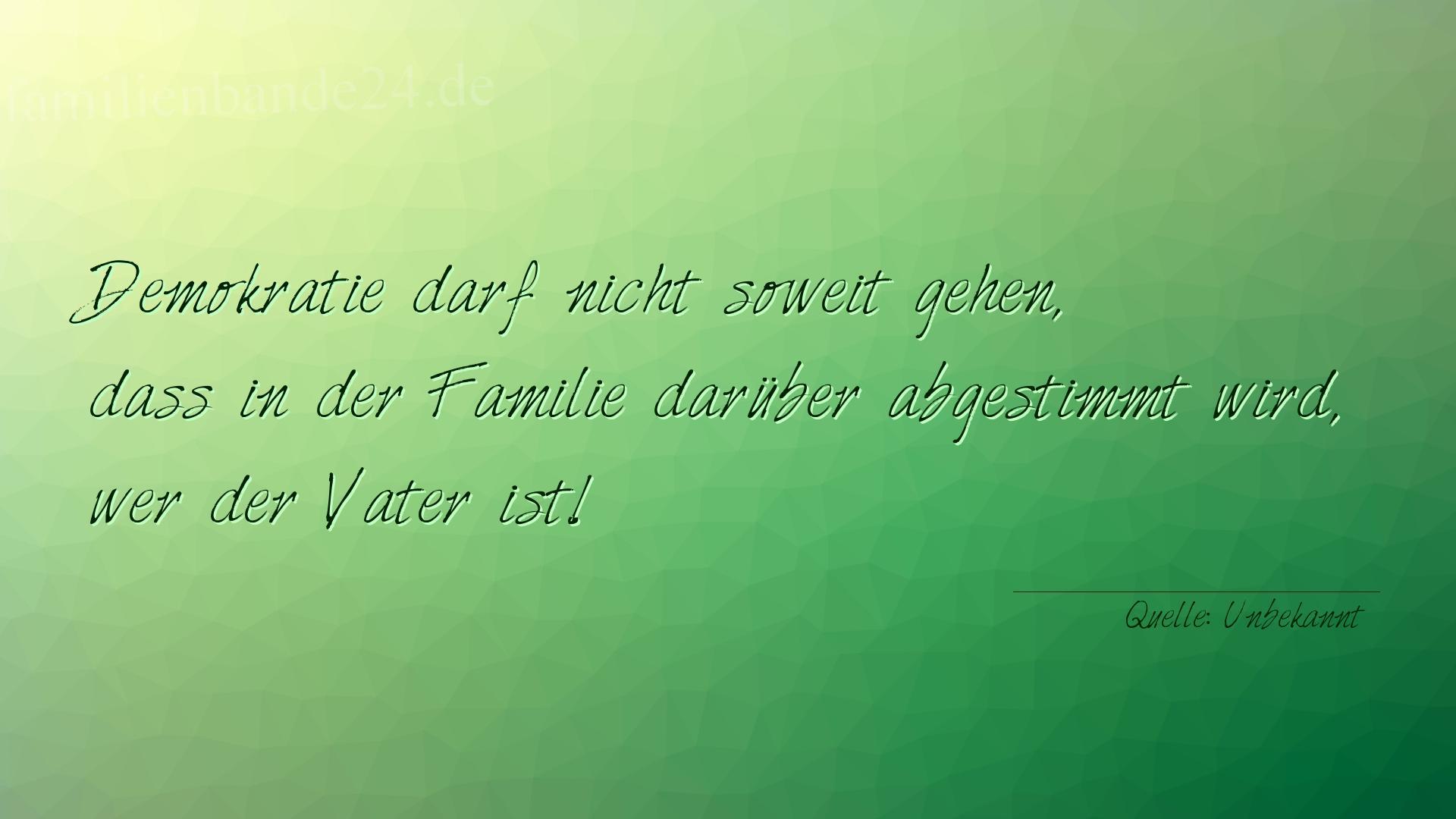 Spruch 1969 Aus Lustige Familiensprüche