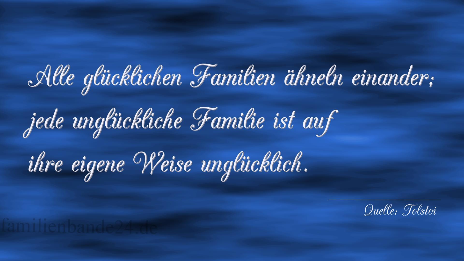 Spruch 323 Aus Lustige Familienspruche