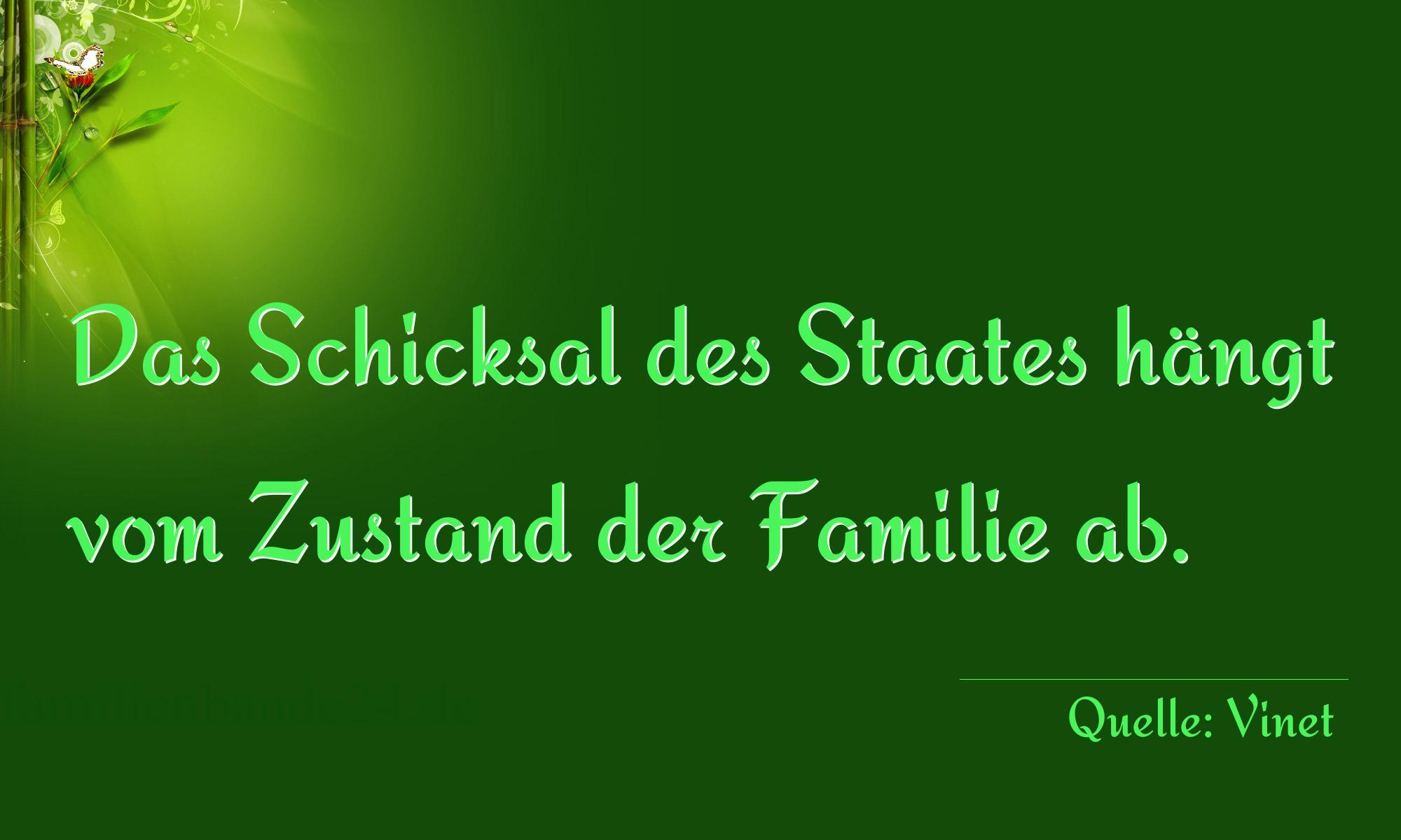 Spruch 343 Aus Lustige Familienspruche