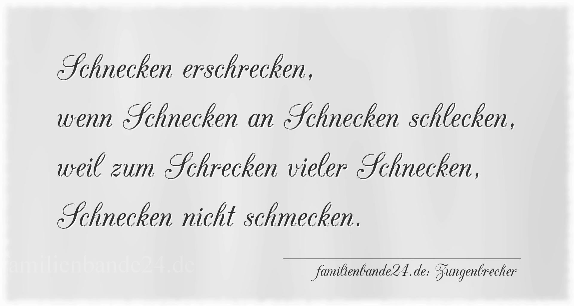 Sprüche Firmenjubiläum | Bnbnews.co