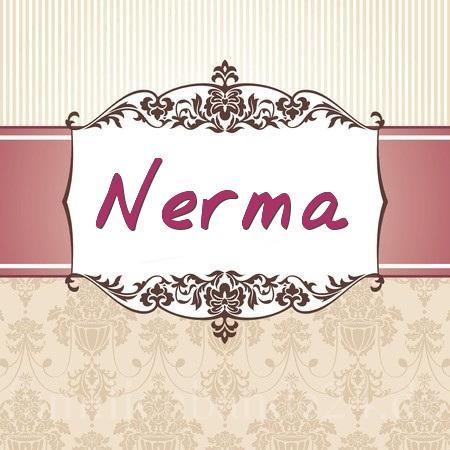 nerma Nerma albertorio barnés 376 me gusta nerma albertorio, emprendedora, coach de negocios fundadora de servicios a tiempo, centro para emprendedores.
